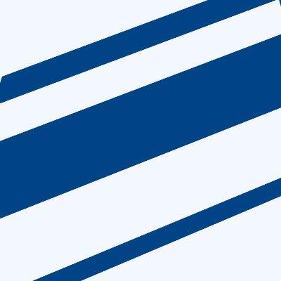 Blanc-Bleu